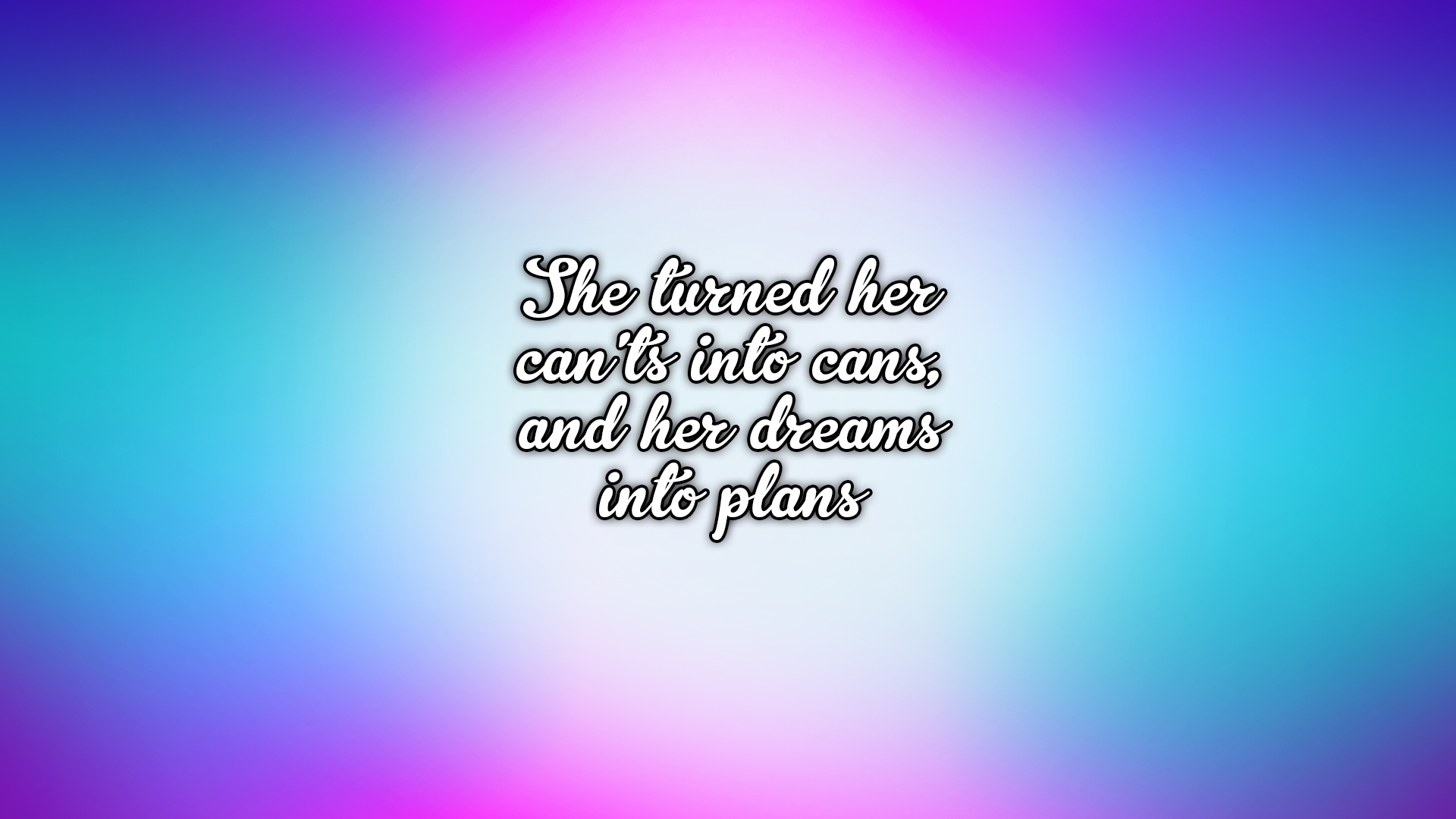 Quotes To Turn Her On | Wallpaper She Turn Her Cant S My Happily Ever Crafted
