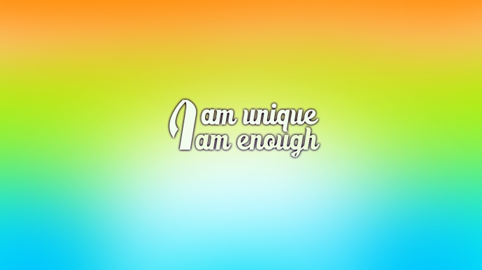 unique-enough-romina-avila