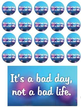 Screenshot-sticker-bad-day